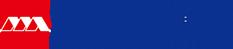 鹿児島での注文住宅・新築住宅・リフォームはお任せください 有限会社西川建設